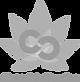 Cannabis-Cousins.png