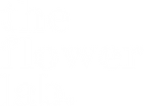 The Flower Lab Online Dispensary
