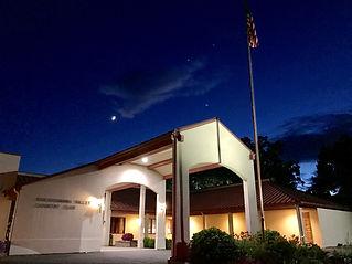 SVCC Club House 2.jpg