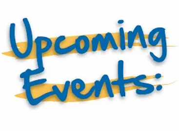 Upcoming-events.webp