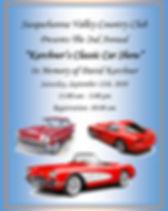 Karchner Classic Car Show 2020.jpg