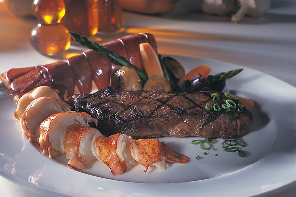 Steak-and-Lobster-Tails.jpg
