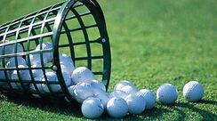 golf-balls-bucket-1024x570.jpg
