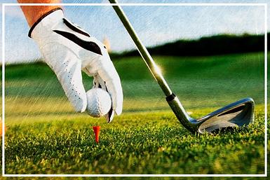 Golf Green Jacket.jpg.png