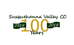 100 Year Logo 04192019 #2.jpg