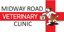 Midway Road Veterinary Clinic