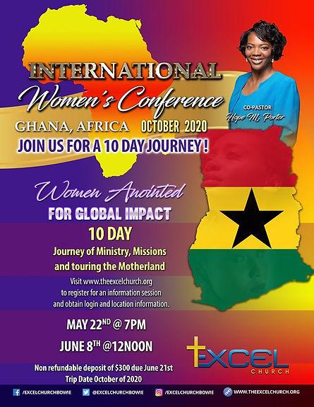 Ghana Women 2020.jpg