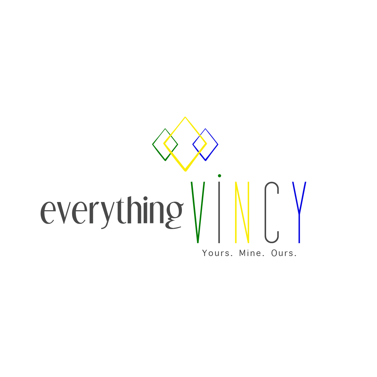 everythingvincy 2017