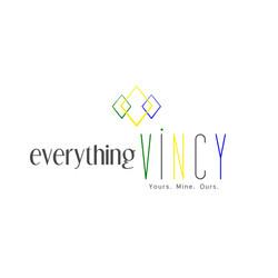 everythingvincy 2017
