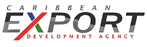 Caribbean Export logo.png