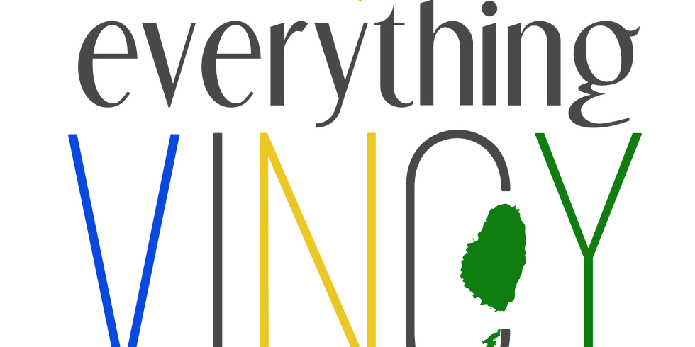 Everything Vincy