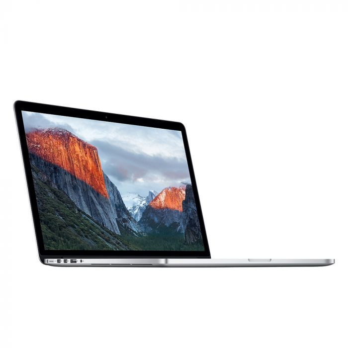 apple macbook pro 15inch 2015