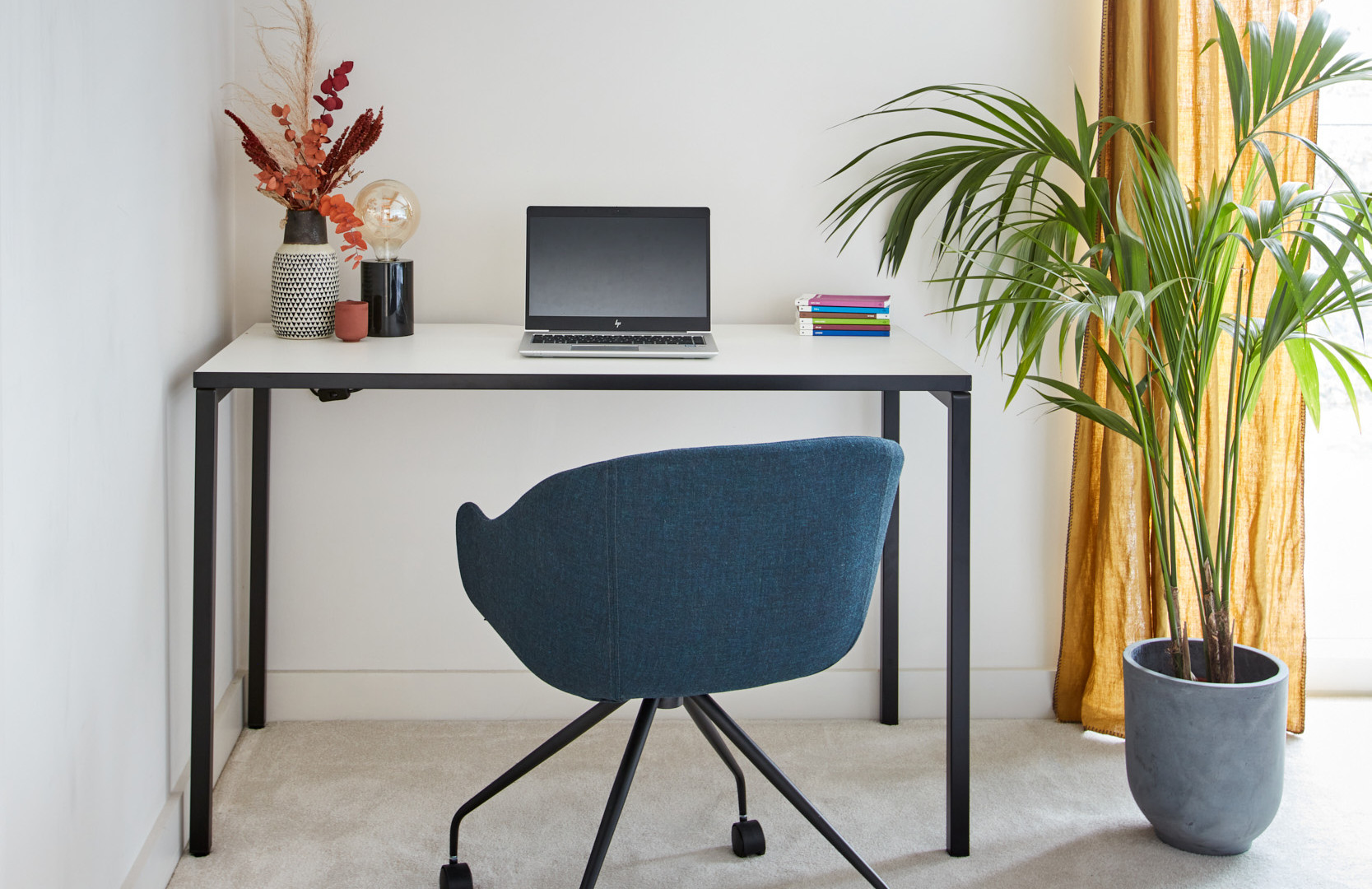 Workstations - Home Stories