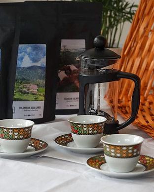 Coffee Story - Coffee Hamper 2.jpeg