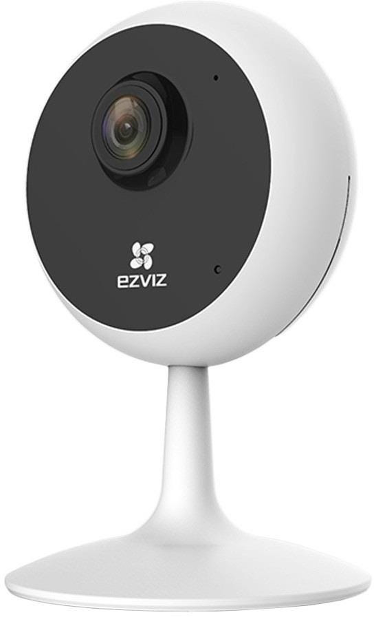 EZVIZ C1C Indoor Wireless Full HD.jpg