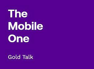 UW - The Mobile One.JPG