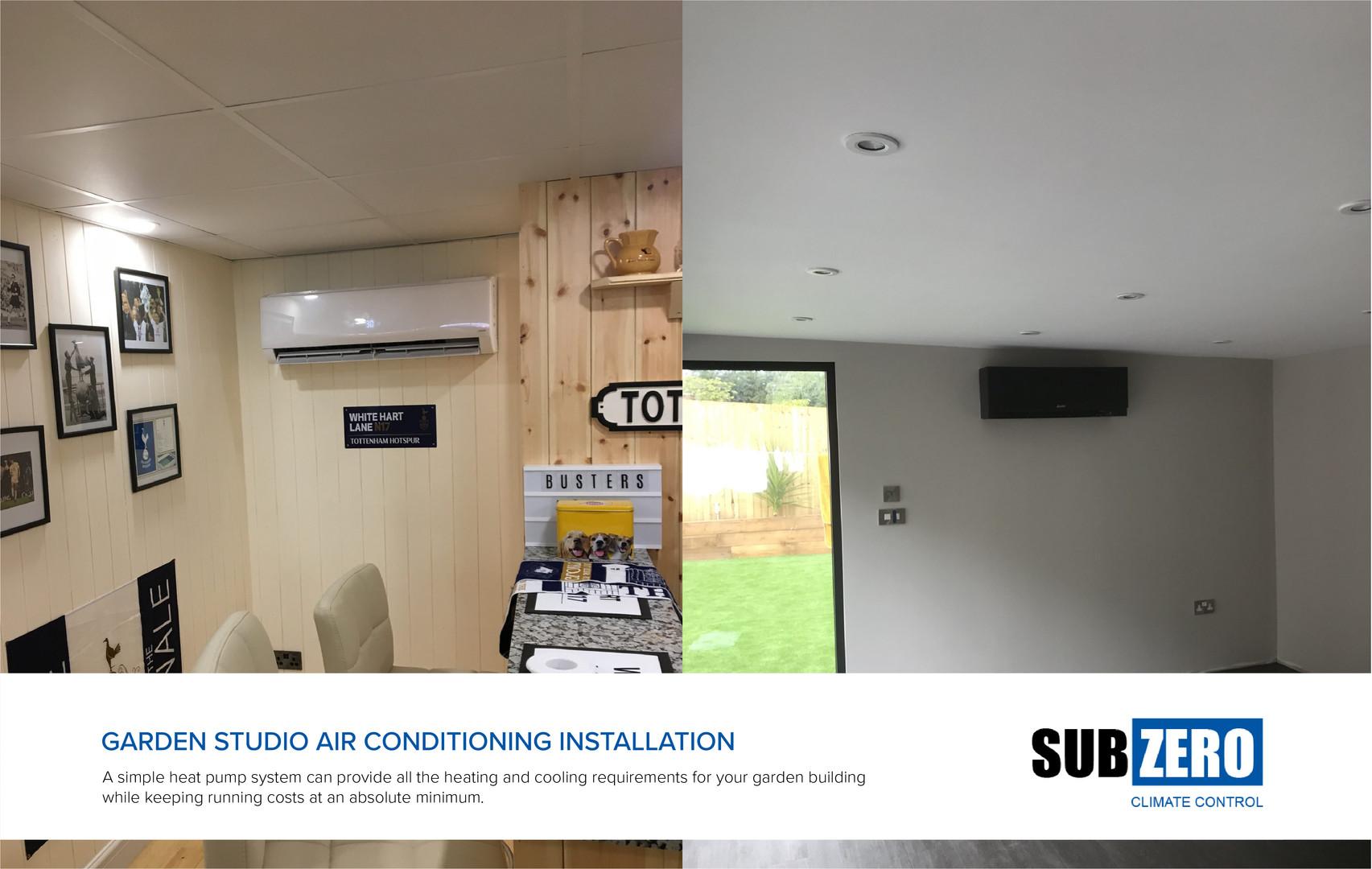 Garden Studio Air Conditioning.jpg