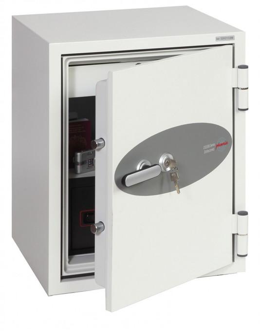 Phoenix Datacombi DS2501K Data Safe