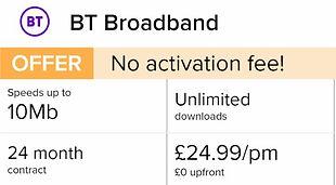 bt broadband.JPG