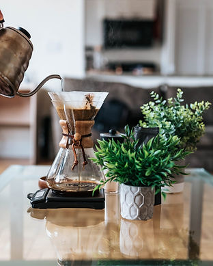 Coffee Story - Gift Subscription.jpg