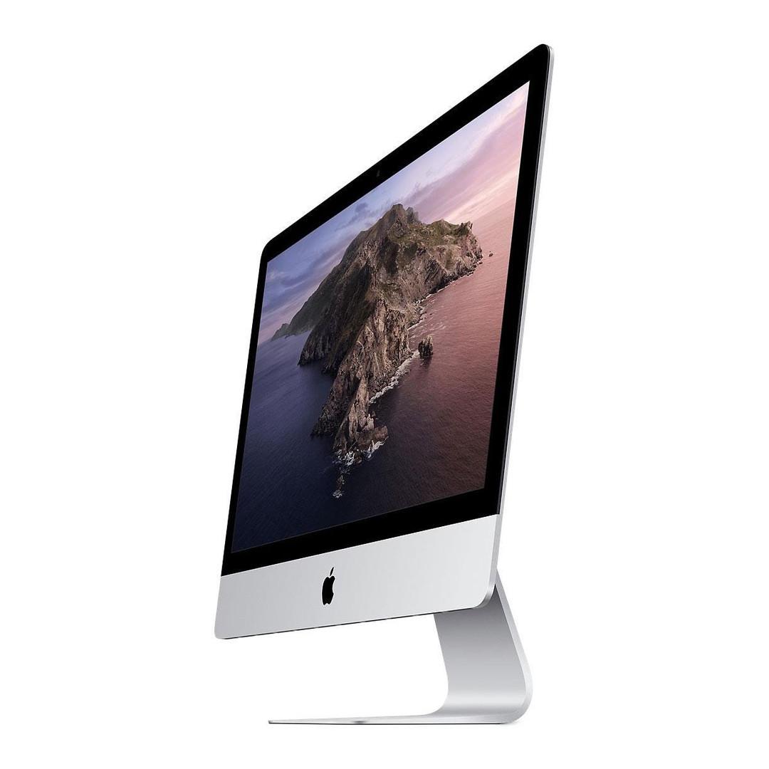 Apple iMac 7th gen Intel Corei5 Catalina