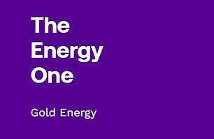 UW - The Energy One.JPG