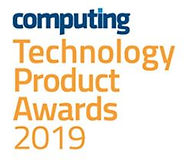 computing tech products awards.JPG