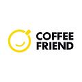 CoffeeFriend Logo.png