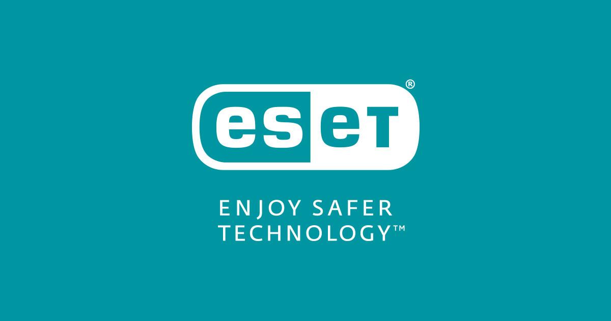 Enjoy Safer Technology