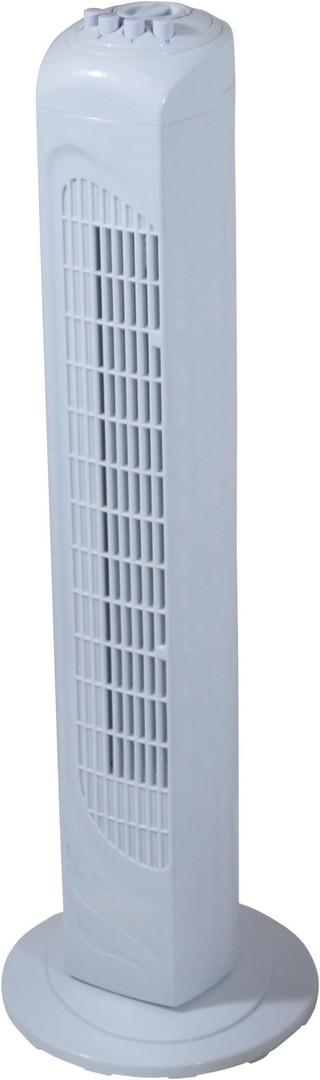 Prem-i-air 29 Tower Fan - White.jpg