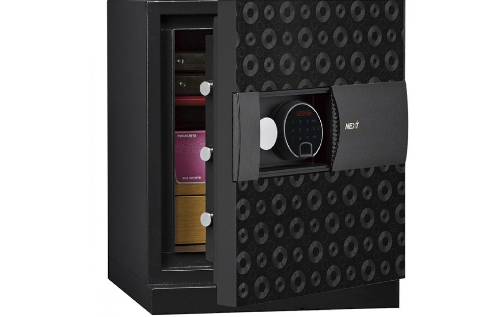 Phoenix LS7001 Black Luxury Safe.jpg