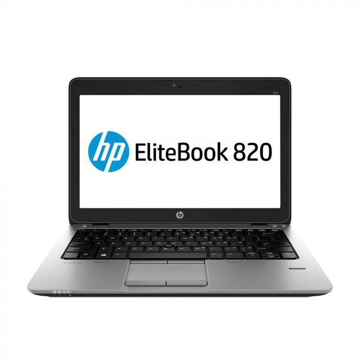 hp elitebook 820 g2 7