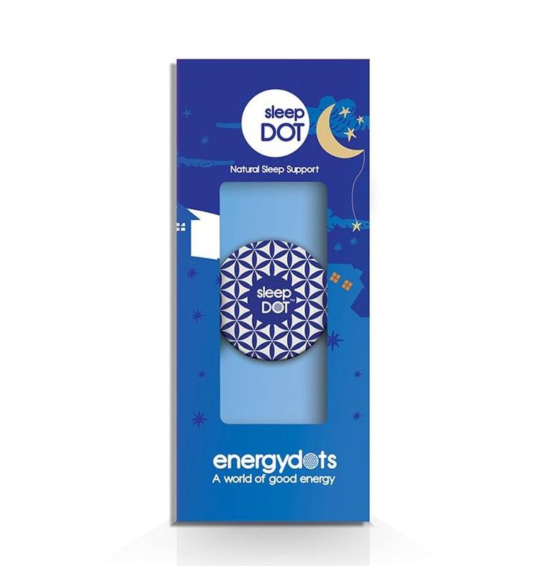 sleepDOT - Single Pack