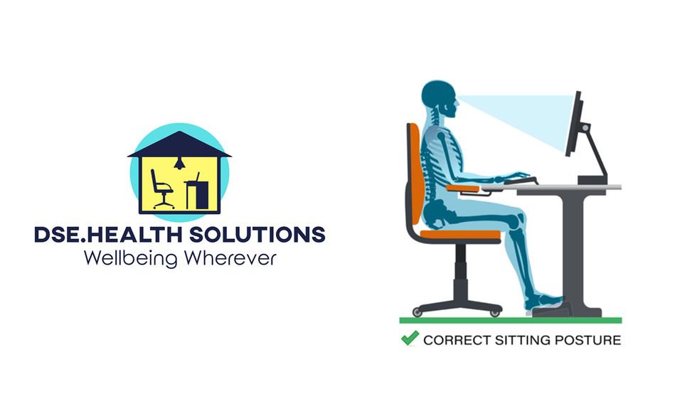 DSE.Health Solutions.jpg