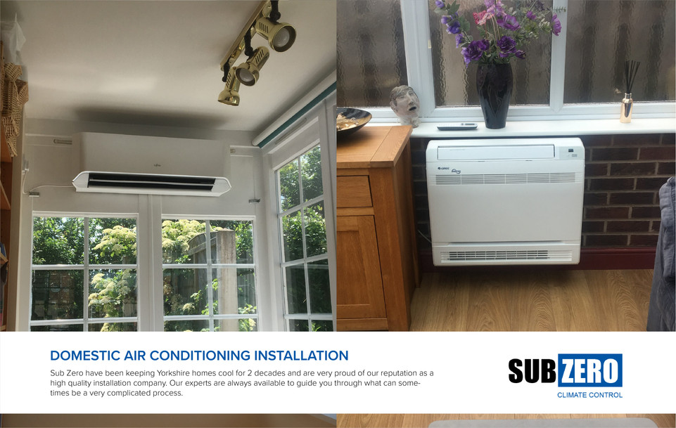 DOMESTIC AIR CONDITIONING INSTALLATION.j