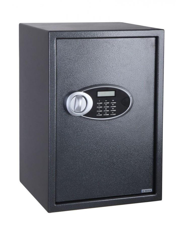 Phoenix Rhea SS0104E Security Safe