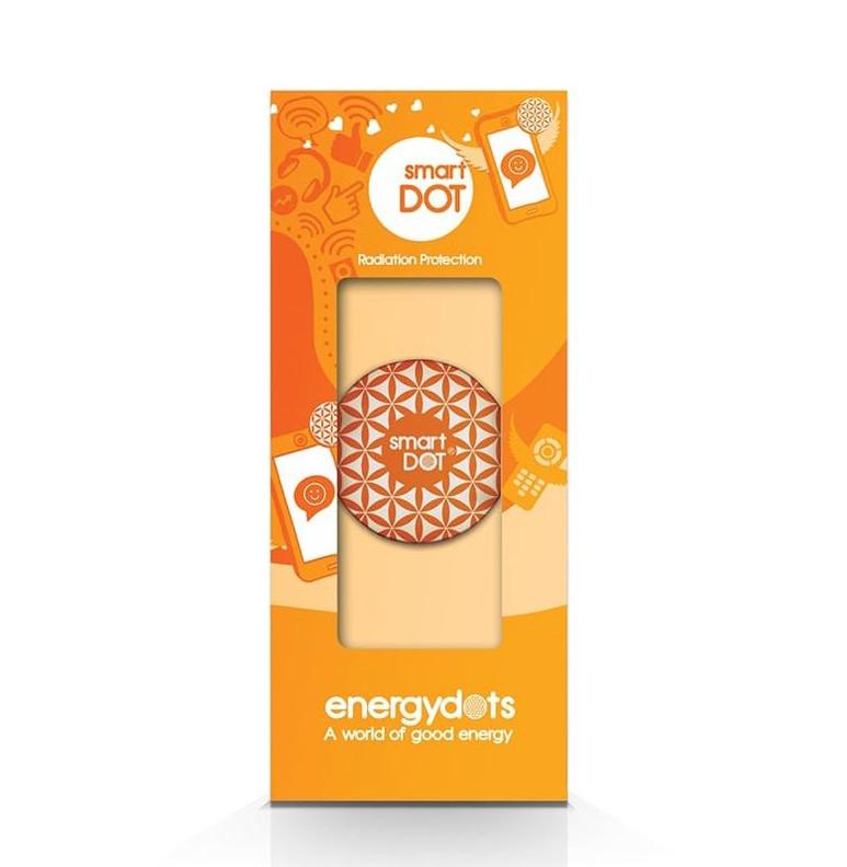 smartDOT - Single Pack