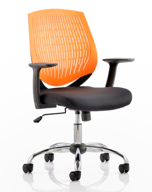 Dura Office Chair