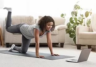 small-Yoga.webp