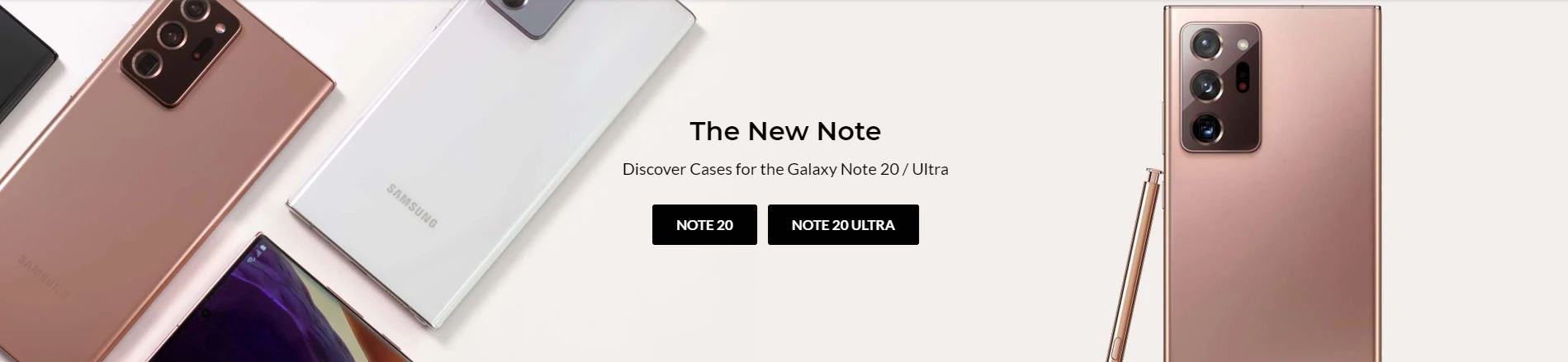 THE NEW NOTE