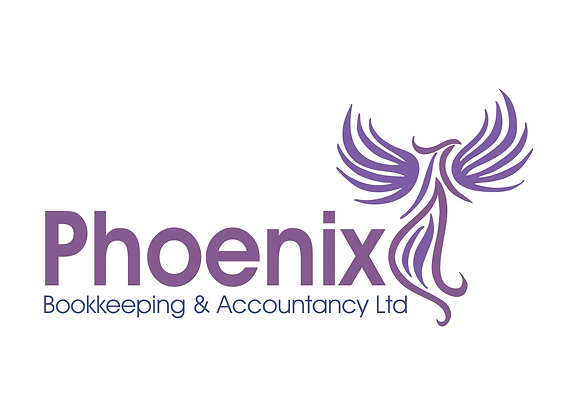 PHOENIX BOOKKEEPING & ACCOUNTACY LTD