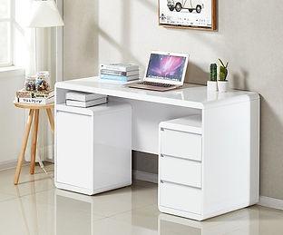 florentine_computer_desk_in_white.jpg