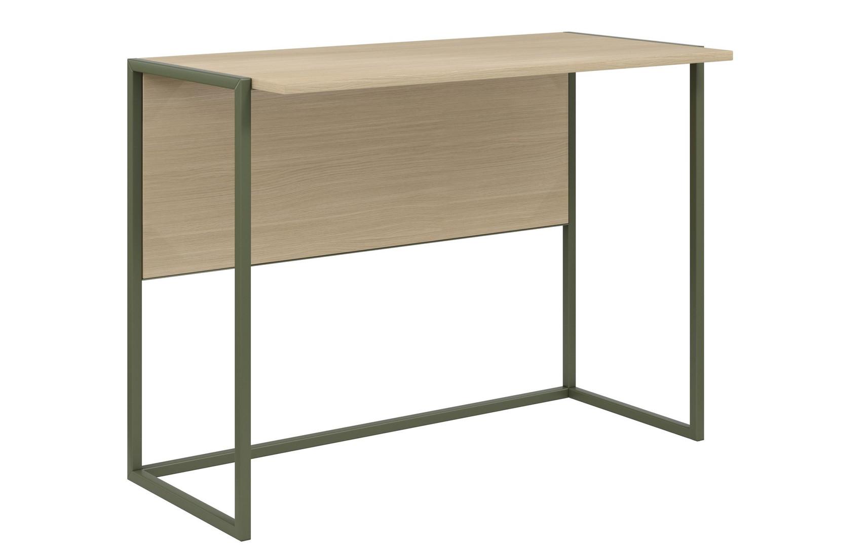 Bisley Outline Desk