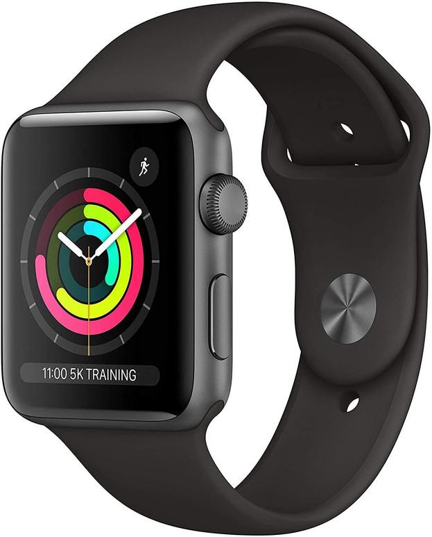 Apple GPS 42mm Watch Series 3.jpg