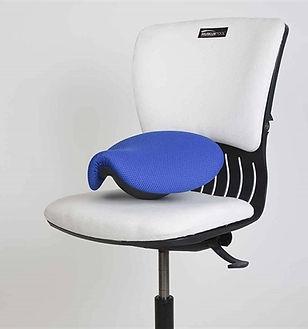 Human-Tool-Saddle-Seat-blue-square_w800_