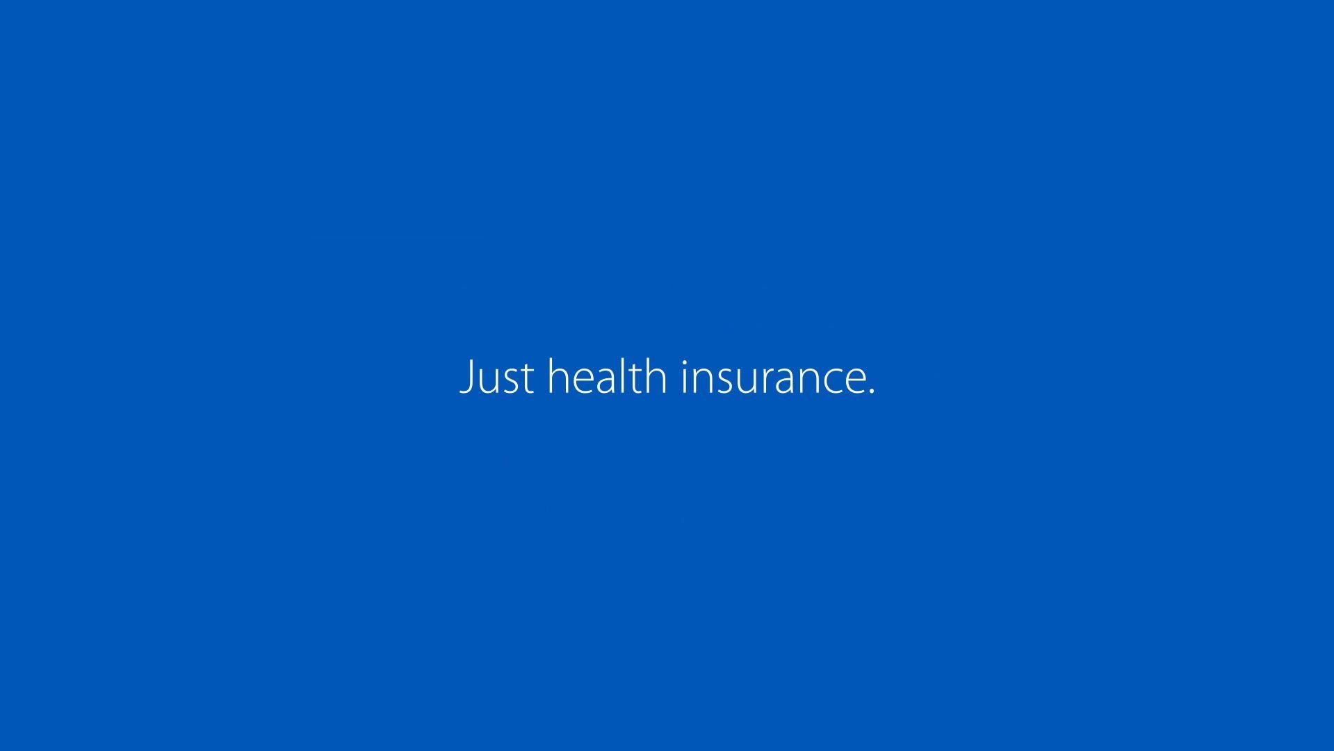 WPA - Just Health Insurance