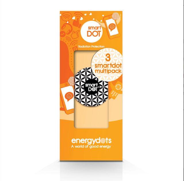 smart dot 3 pack