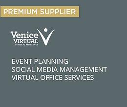 Venice Virtual