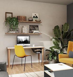 Poise Desk Lifestyle.JPG