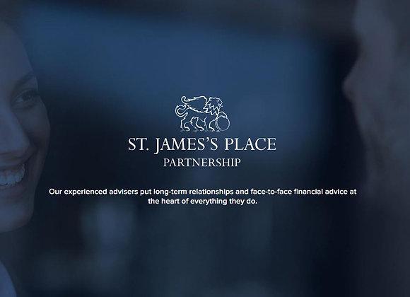 JOANNE EASTER FINANCIAL PLANNING